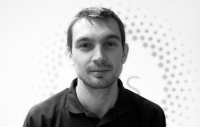 Tomasz Mejer
